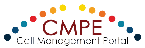 Call Management Partners Europe